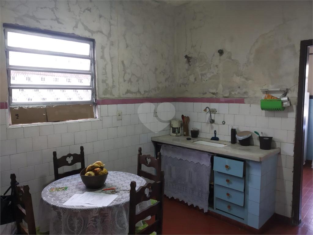Venda Casa São Vicente Jardim Paraíso REO483038 41
