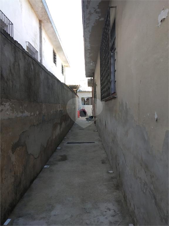 Venda Casa São Vicente Jardim Paraíso REO483038 3