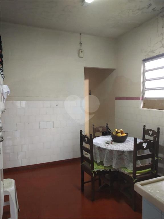 Venda Casa São Vicente Jardim Paraíso REO483038 39