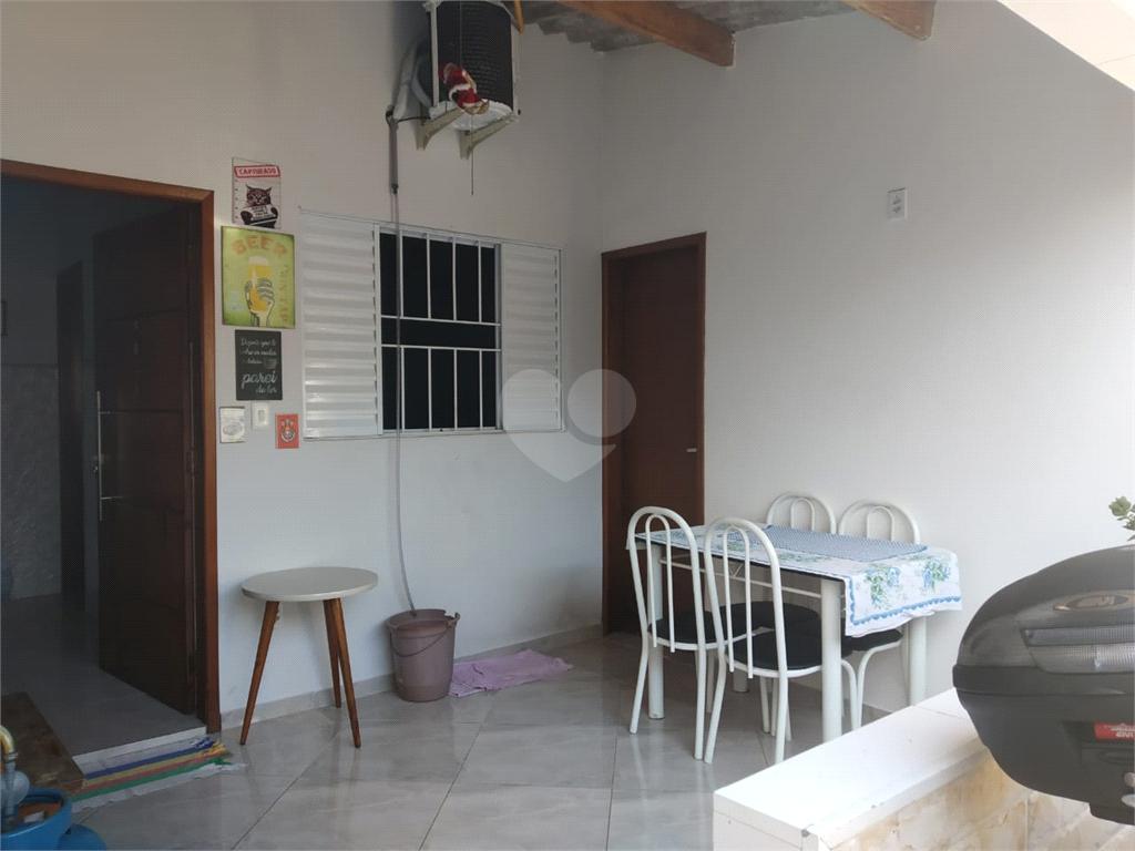 Venda Casa São Vicente Jardim Paraíso REO483038 28