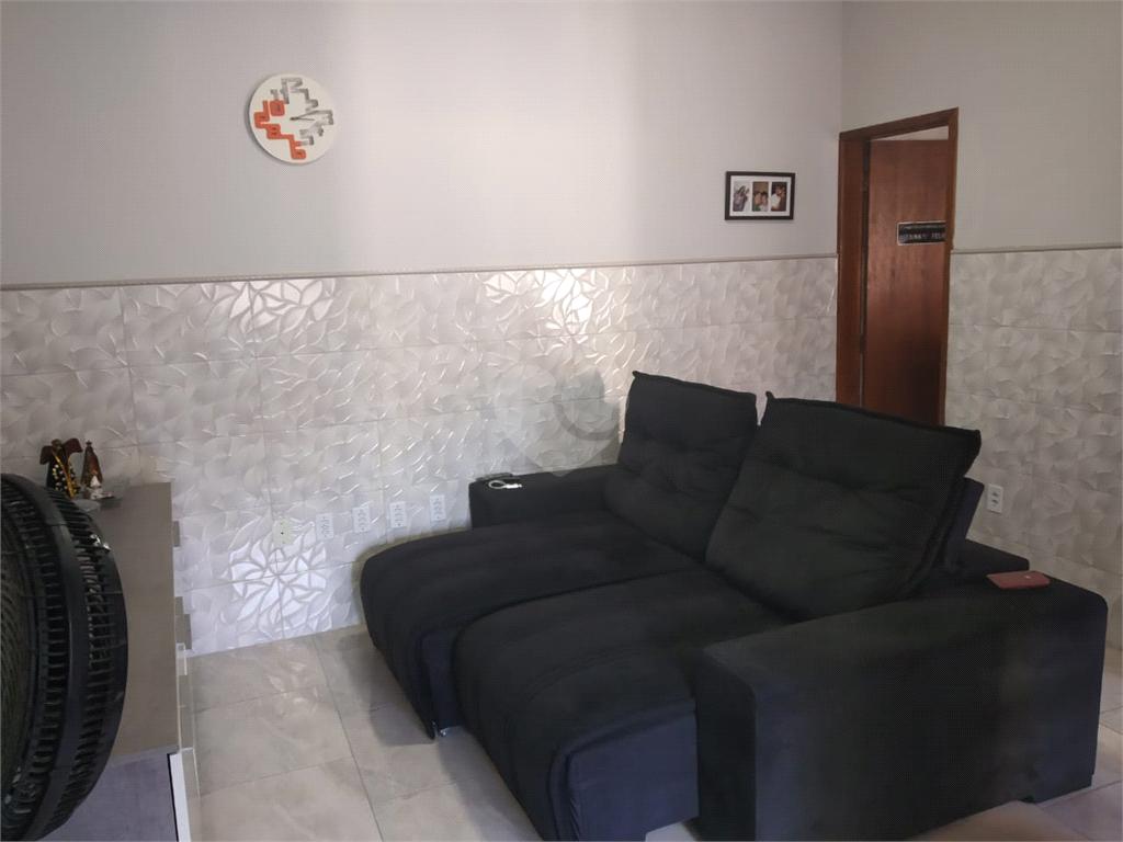 Venda Casa São Vicente Jardim Paraíso REO483038 32