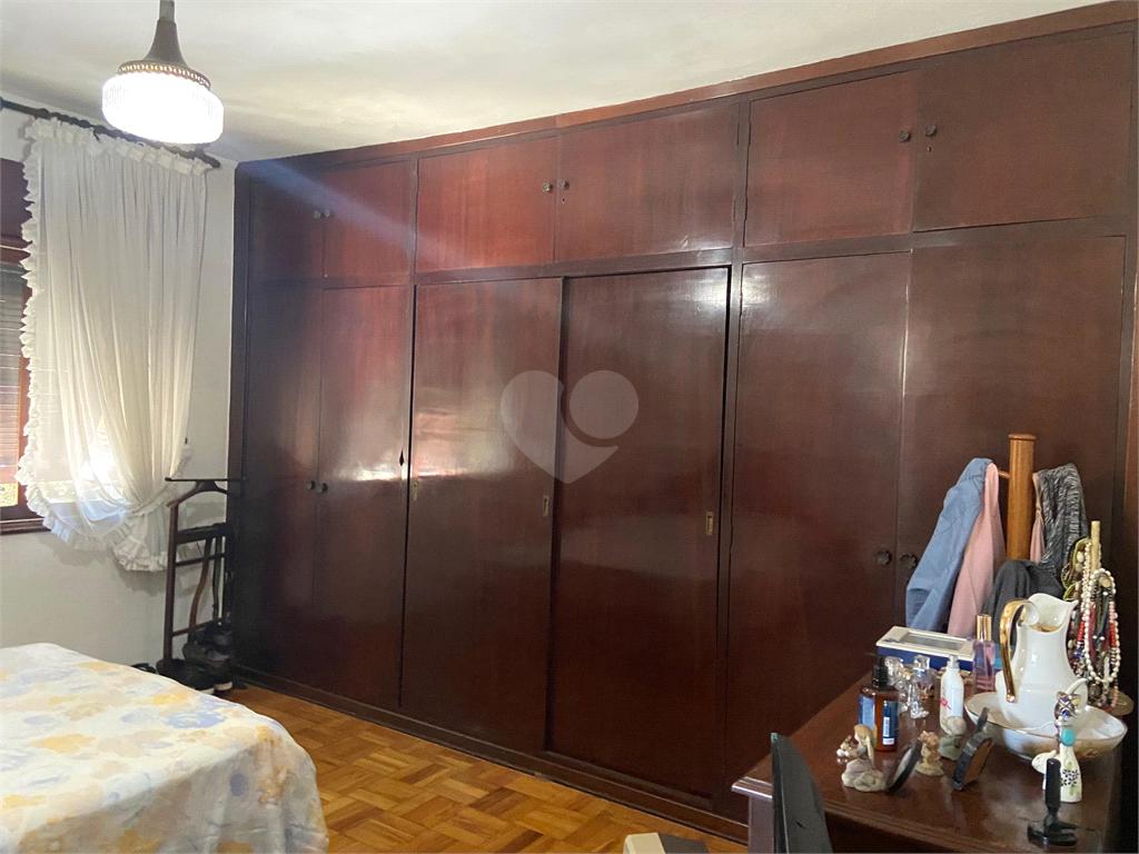 Venda Sobrado São Paulo Pinheiros REO483076 24