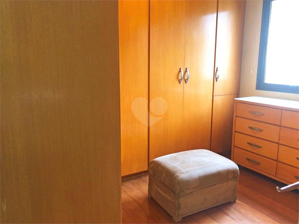 Venda Apartamento São Paulo Pinheiros REO483341 11