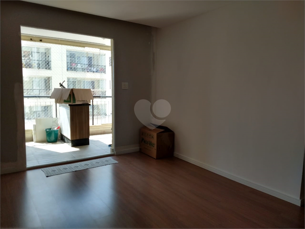 Venda Apartamento Guarulhos Jardim Zaira REO483399 1