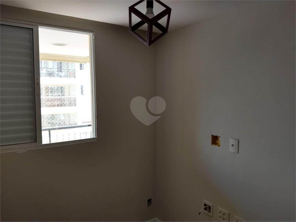 Venda Apartamento Guarulhos Jardim Zaira REO483399 13