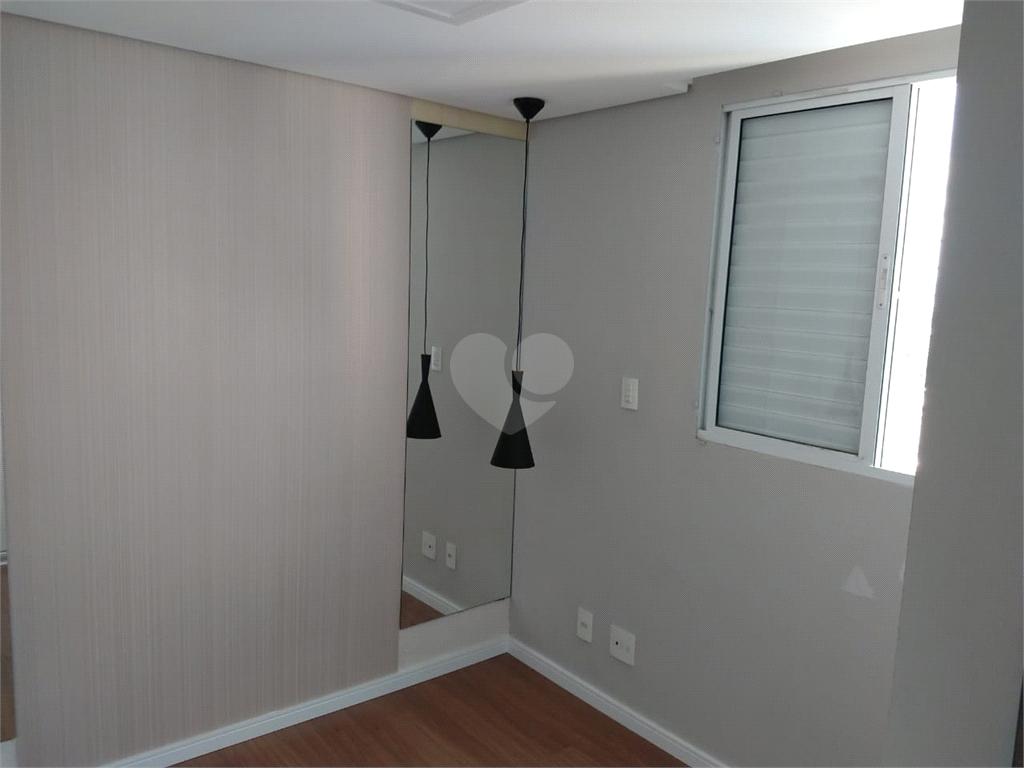 Venda Apartamento Guarulhos Jardim Zaira REO483399 12