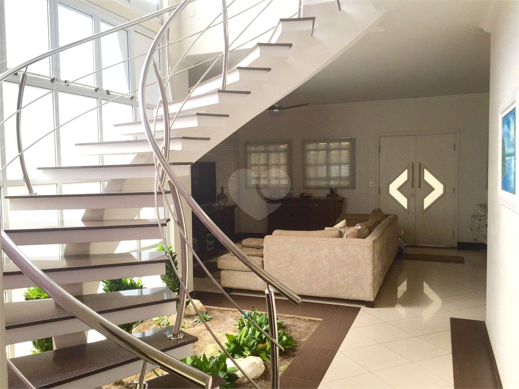 Venda Casa São Vicente Vila Valença REO484037 3