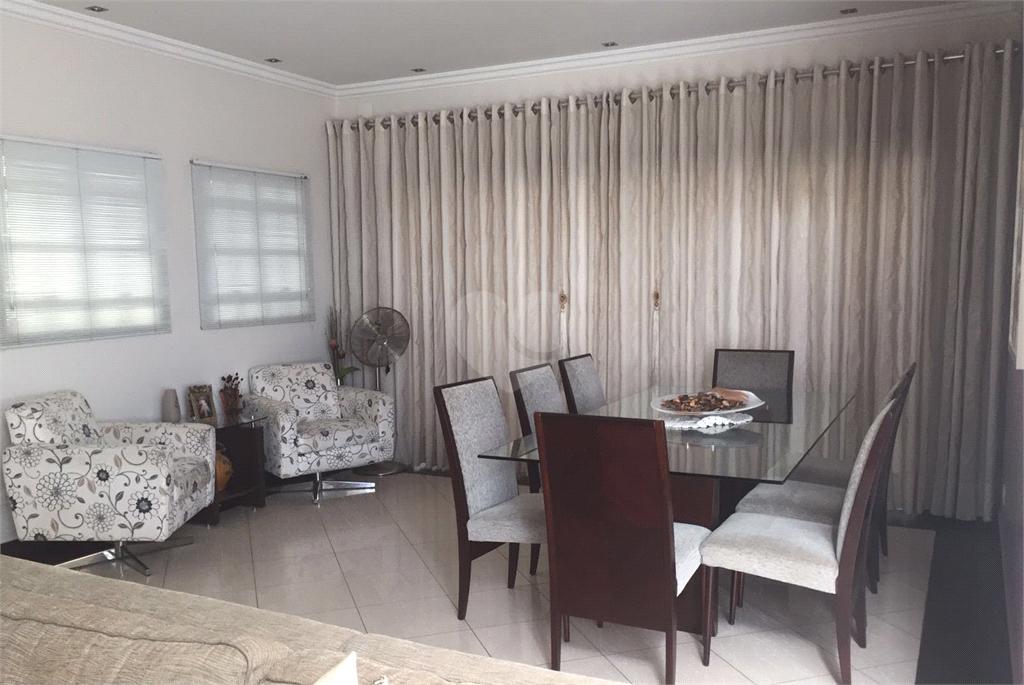 Venda Casa São Vicente Vila Valença REO484037 5
