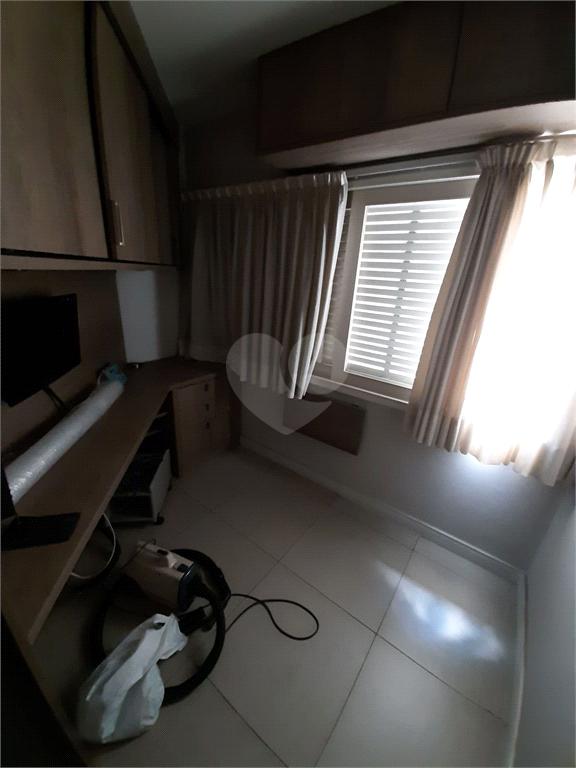 Aluguel Apartamento São Paulo Jardim Paulista REO484409 17