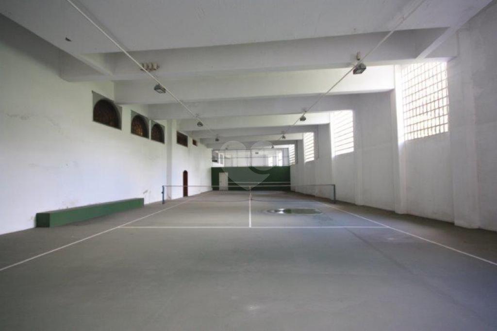 Venda Casa São Paulo Fazenda Morumbi REO48460 14