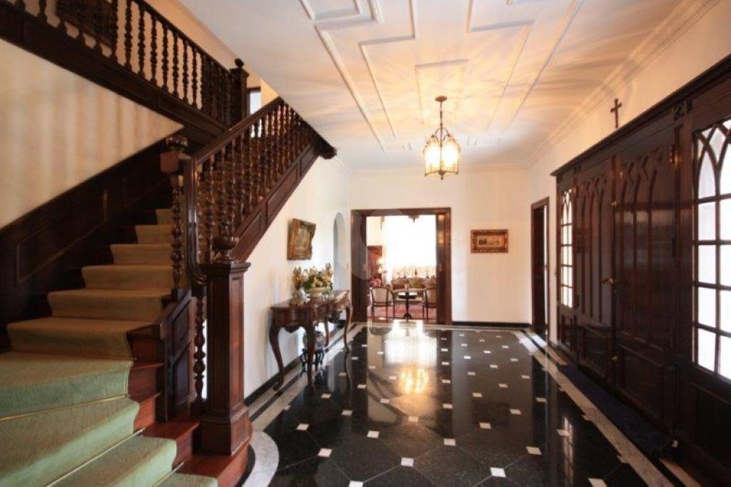 Venda Casa São Paulo Fazenda Morumbi REO48460 5