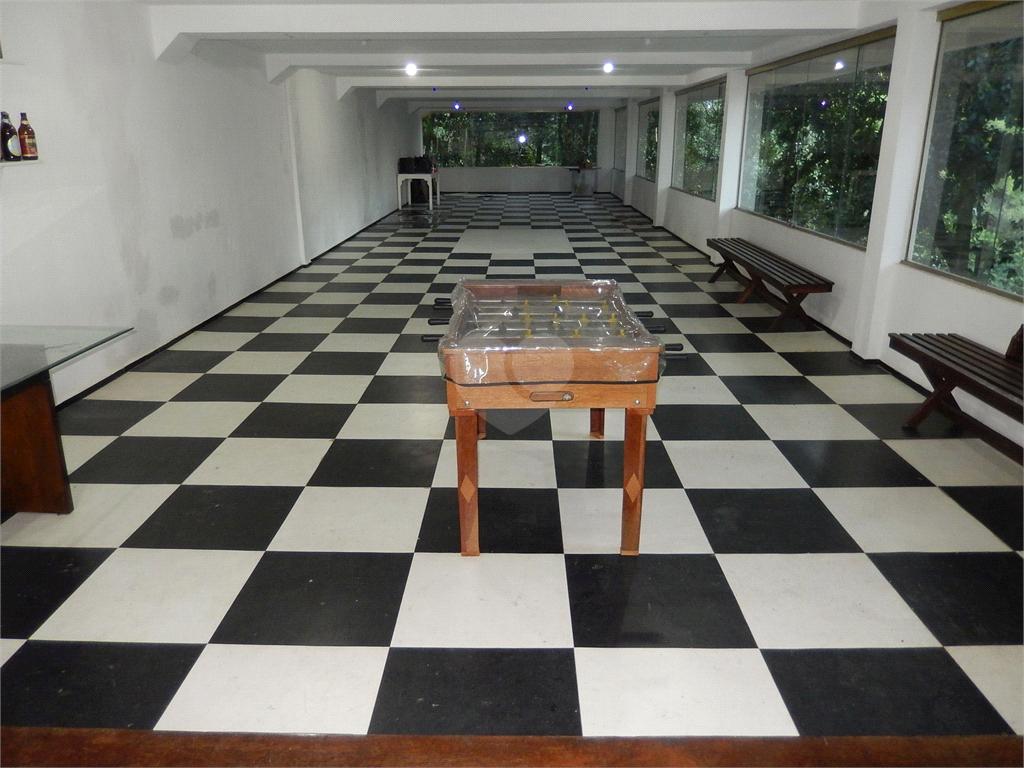 Venda Casa Rio De Janeiro Alto Da Boa Vista REO484921 113