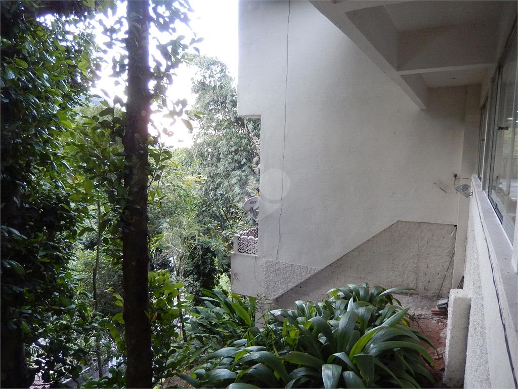 Venda Casa Rio De Janeiro Alto Da Boa Vista REO484921 116