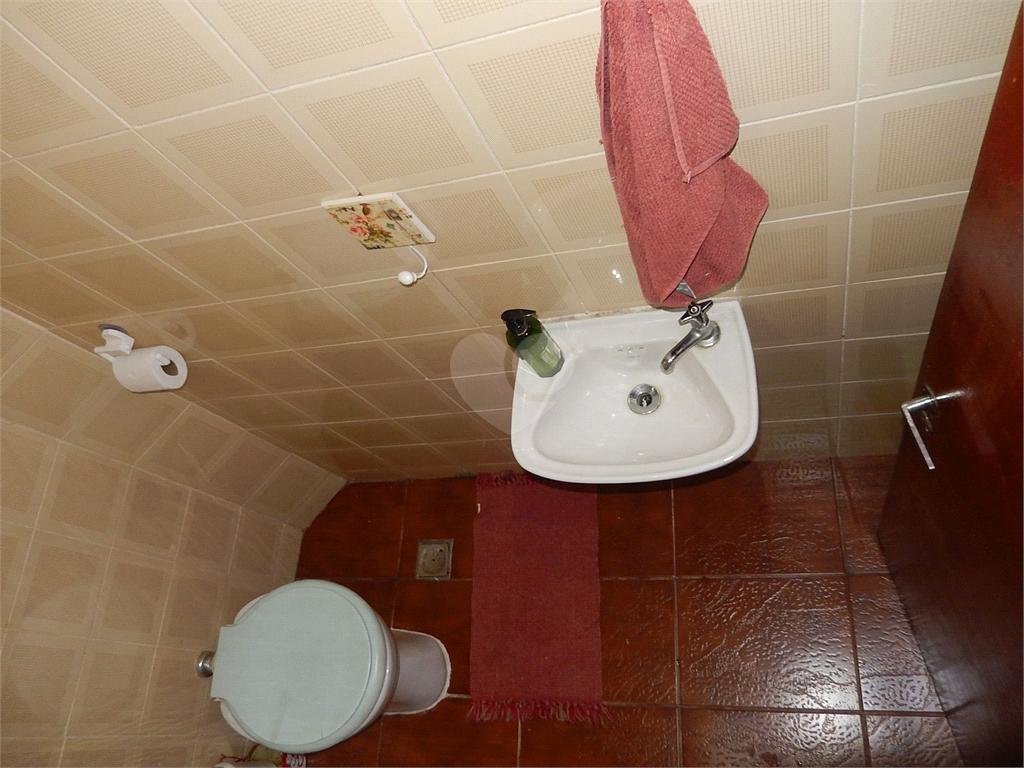 Venda Casa Rio De Janeiro Alto Da Boa Vista REO484921 53