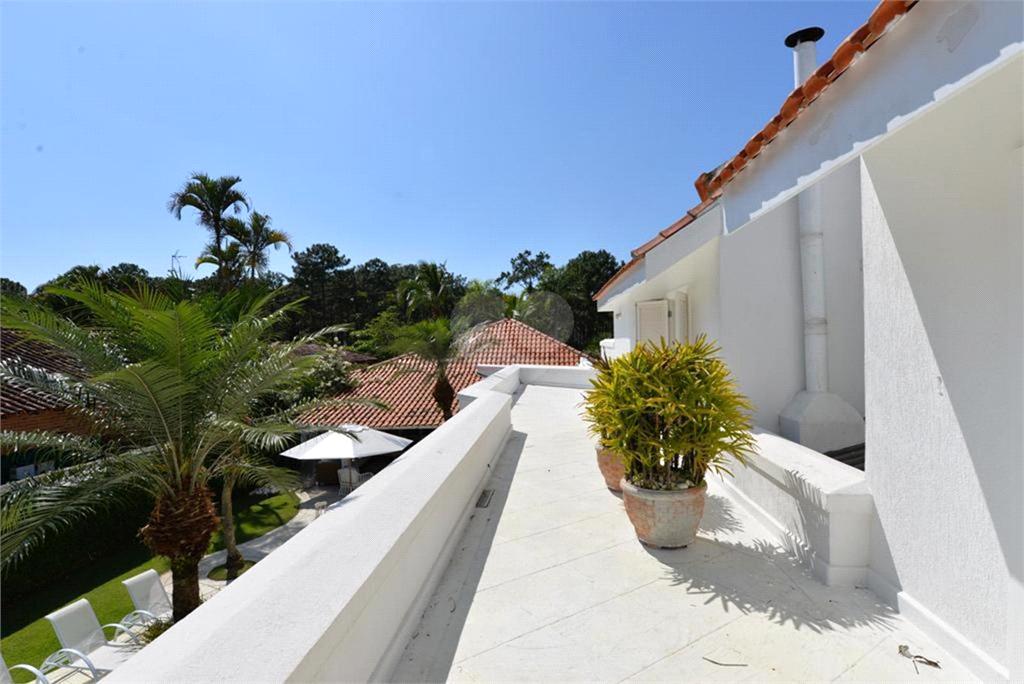 Venda Casa Guarujá Jardim Acapulco REO485054 7