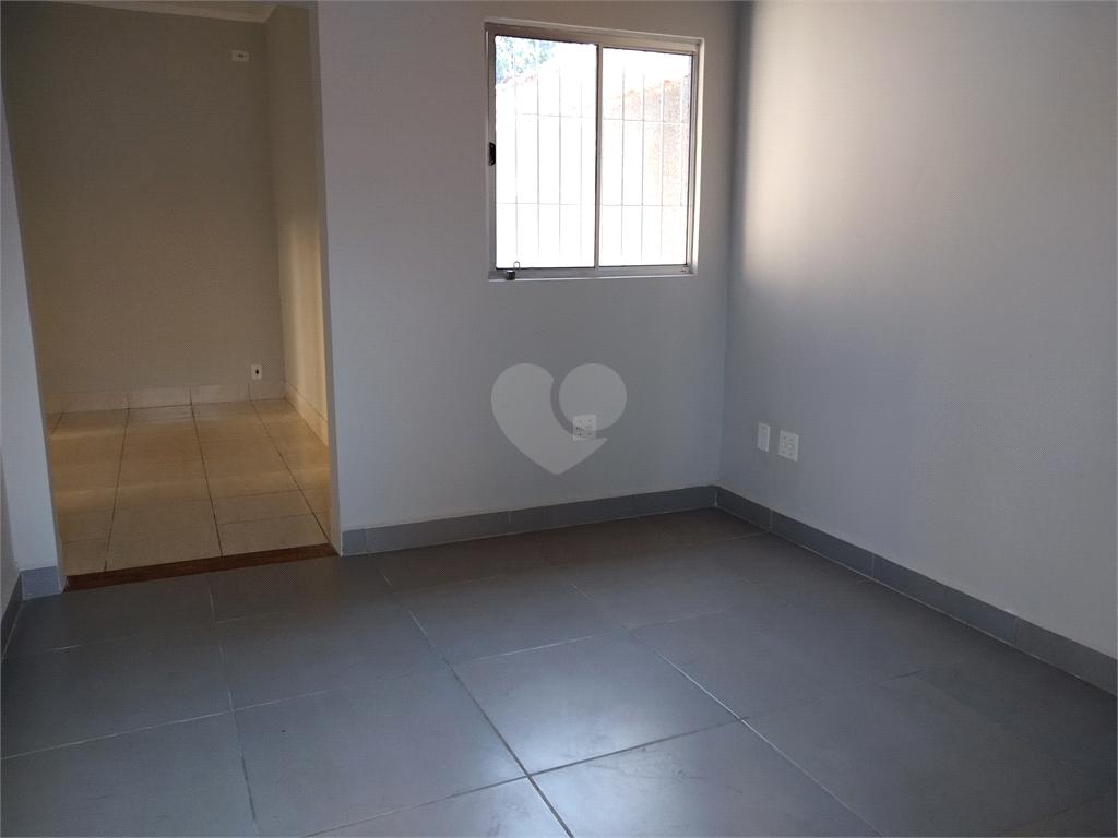 Aluguel Casa Praia Grande Quietude REO485190 5