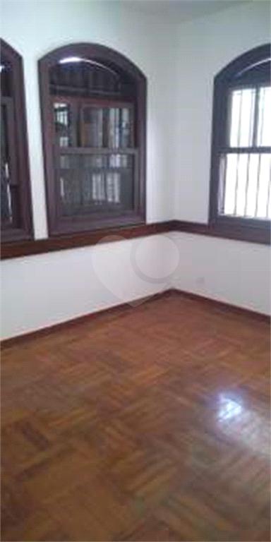 Aluguel Casa São Paulo Jardim Everest REO485213 11