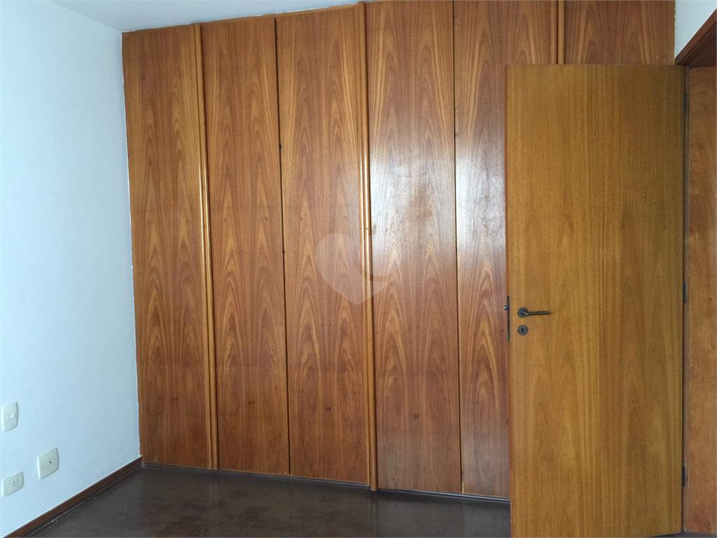 Aluguel Apartamento São Paulo Pinheiros REO485340 26