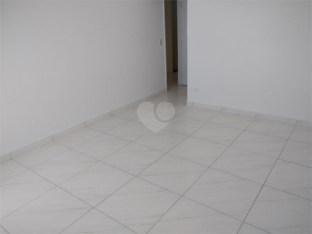 Aluguel Apartamento Praia Grande Ocian REO485490 20