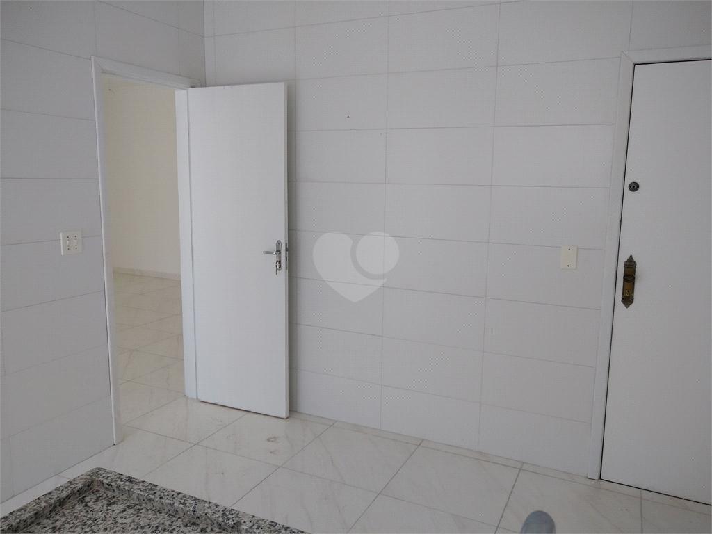 Aluguel Apartamento Praia Grande Ocian REO485490 31