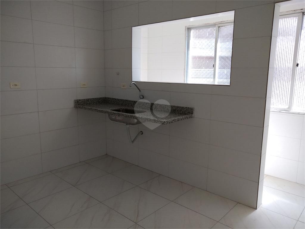 Aluguel Apartamento Praia Grande Ocian REO485490 28