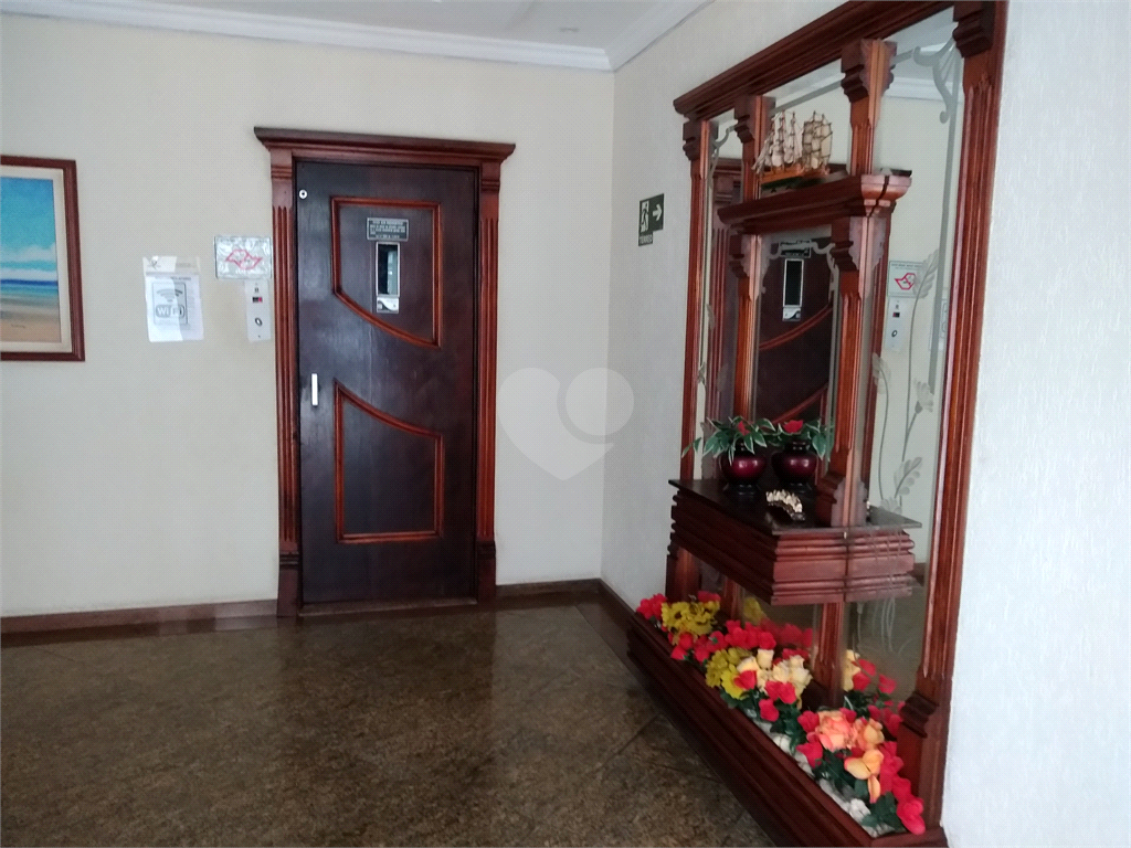 Aluguel Apartamento Praia Grande Ocian REO485490 4