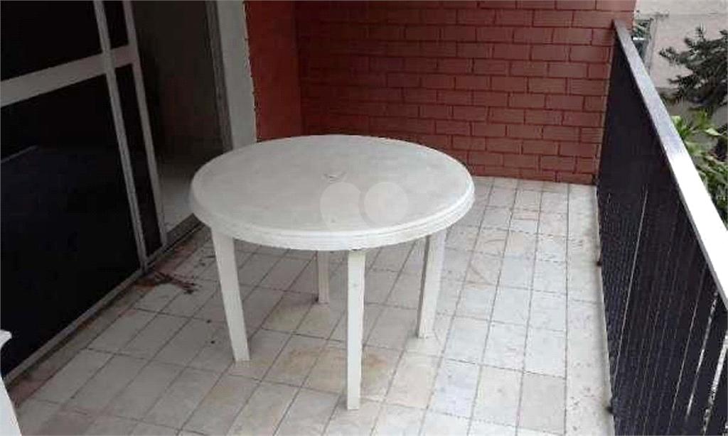 Venda Apartamento Rio De Janeiro Méier REO485506 14