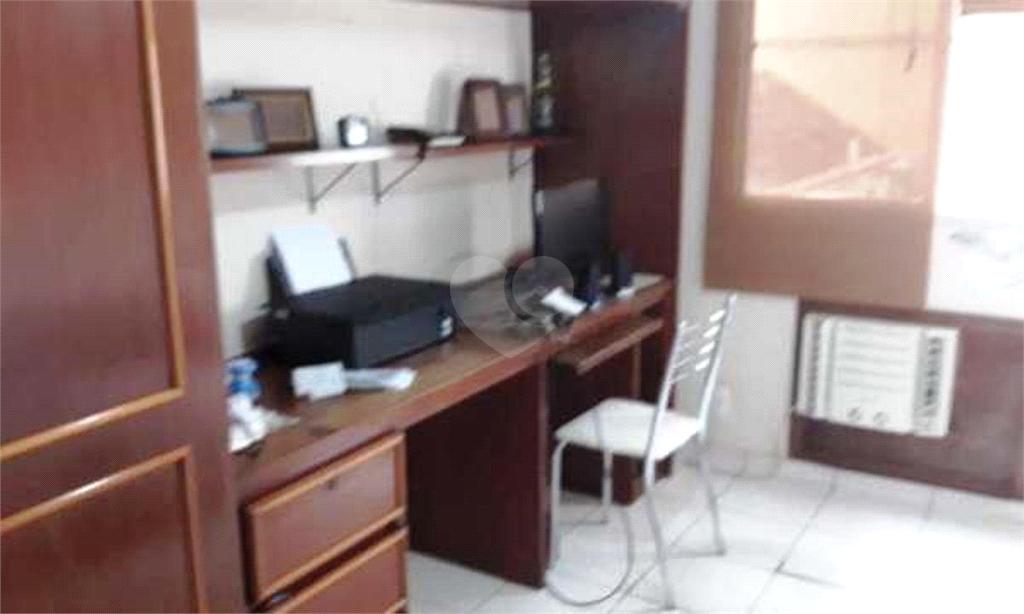 Venda Apartamento Rio De Janeiro Méier REO485506 6
