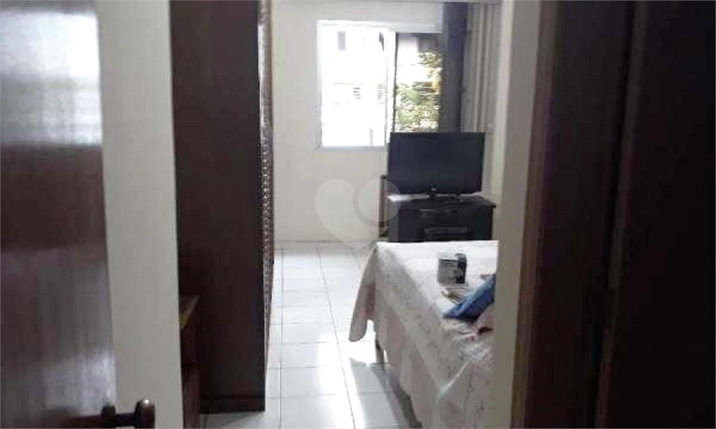 Venda Apartamento Rio De Janeiro Méier REO485506 4