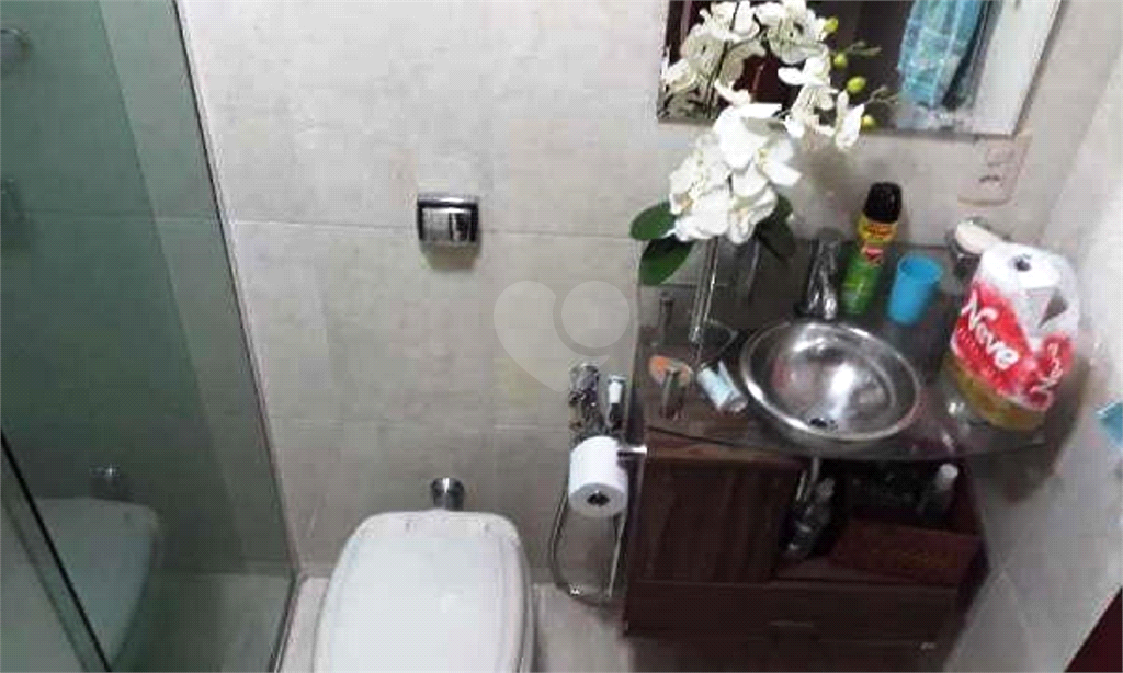 Venda Apartamento Rio De Janeiro Méier REO485506 7