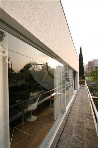 Venda Casa São Paulo Jardim Das Bandeiras REO48554 17