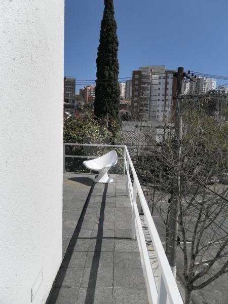 Venda Casa São Paulo Jardim Das Bandeiras REO48554 27