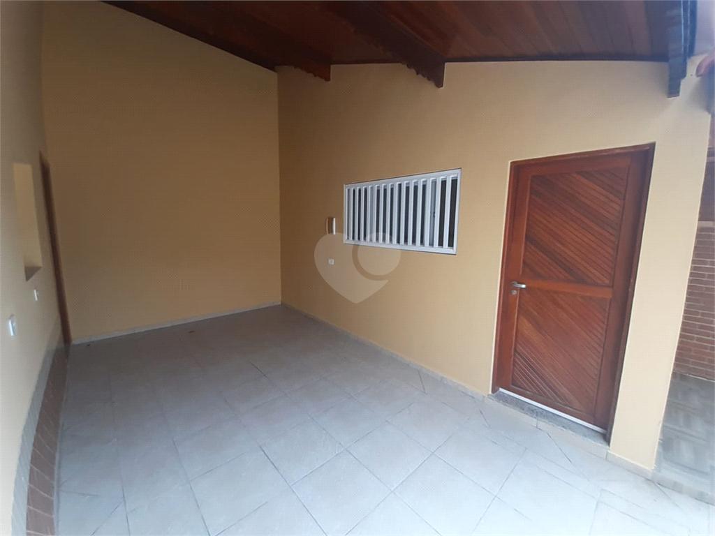 Venda Casa Praia Grande Ocian REO485931 22