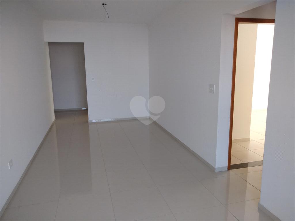 Venda Apartamento Praia Grande Guilhermina REO486041 5