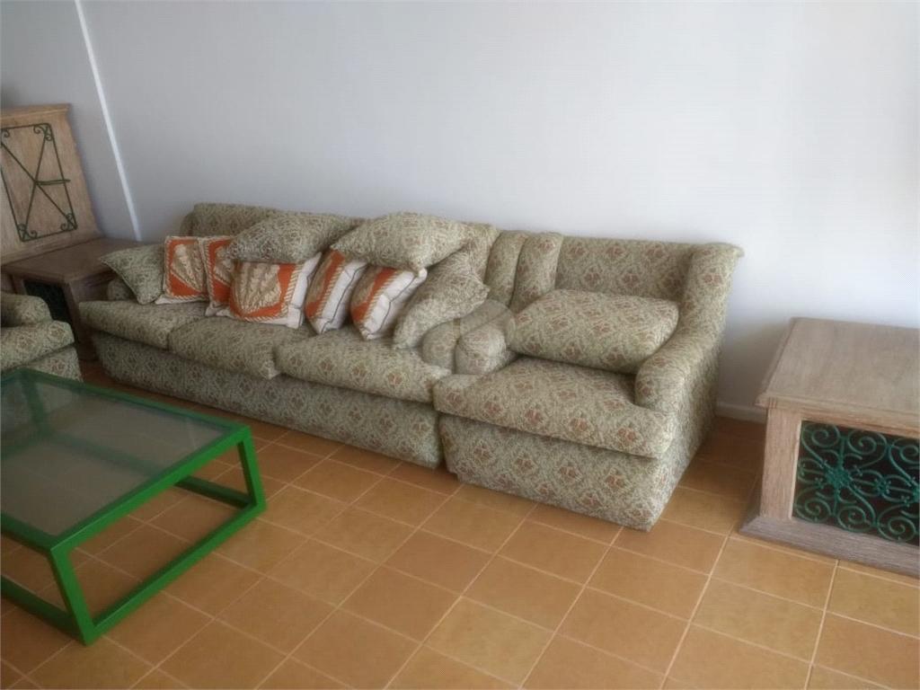 Venda Apartamento Guarujá Pitangueiras REO486318 9
