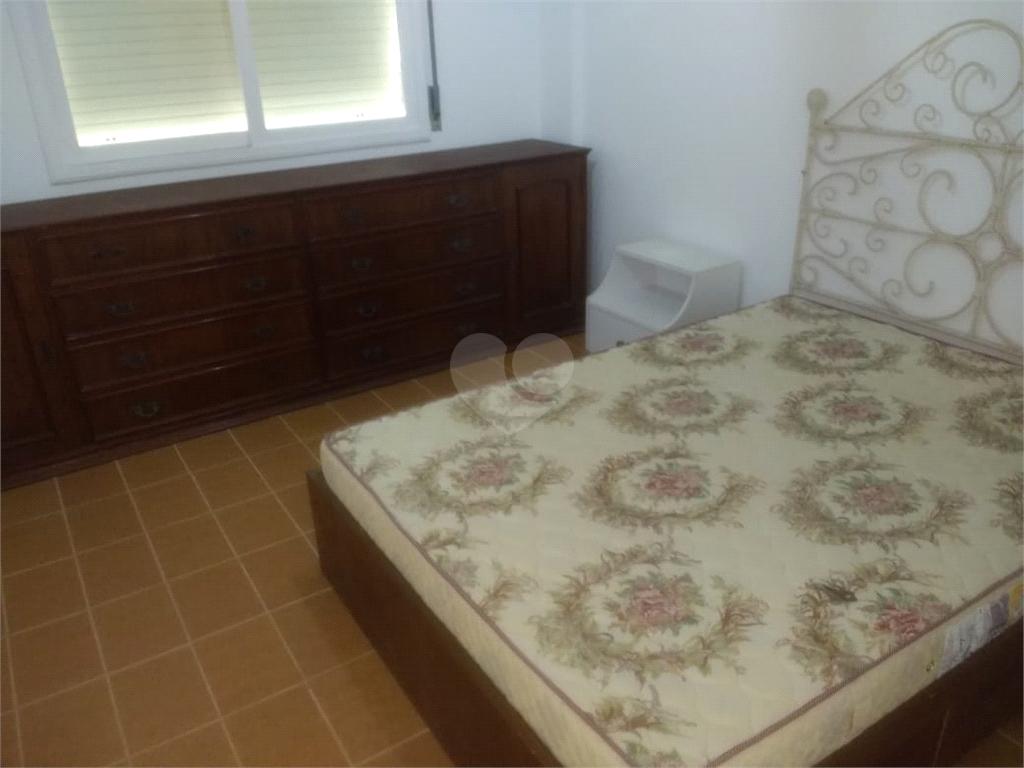 Venda Apartamento Guarujá Pitangueiras REO486318 15