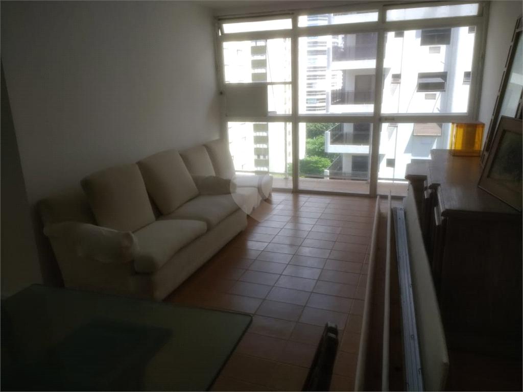 Venda Apartamento Guarujá Pitangueiras REO486318 11