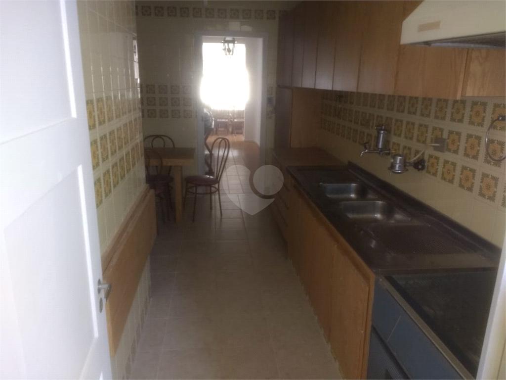 Venda Apartamento Guarujá Pitangueiras REO486318 13
