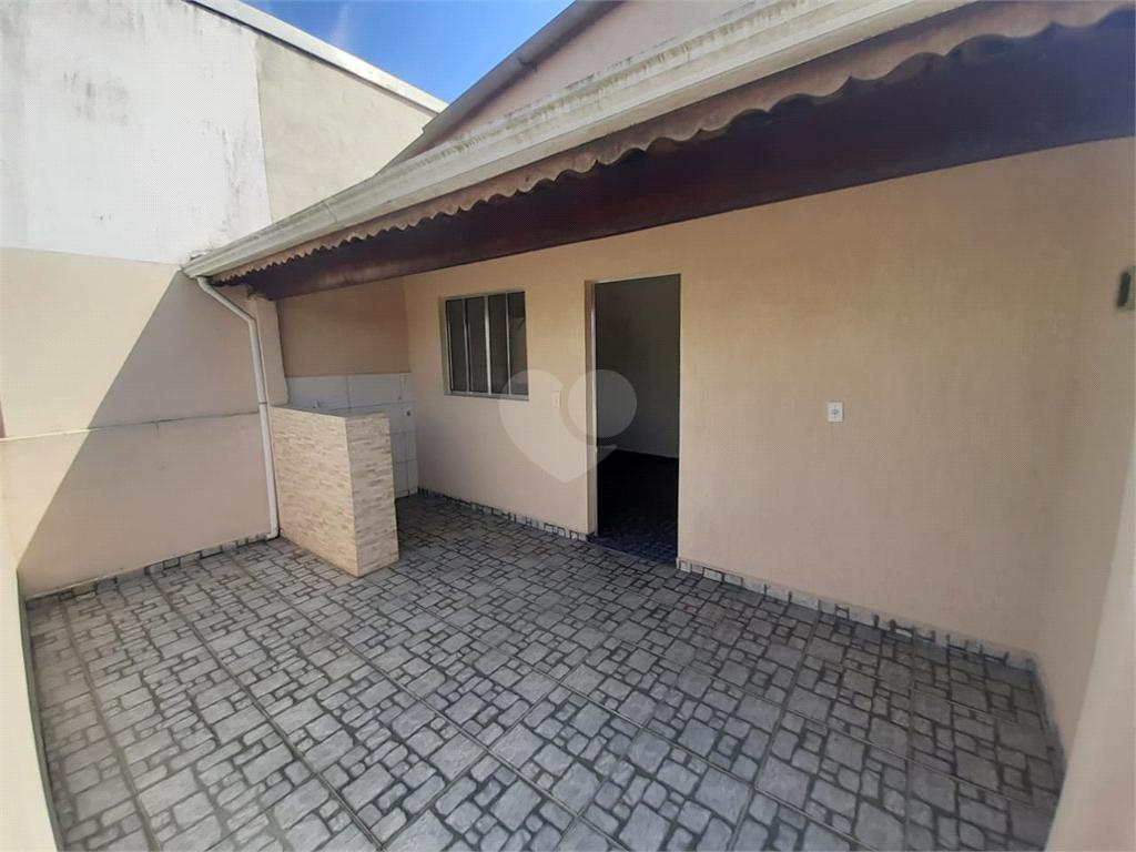 Venda Casa Praia Grande Quietude REO486904 16