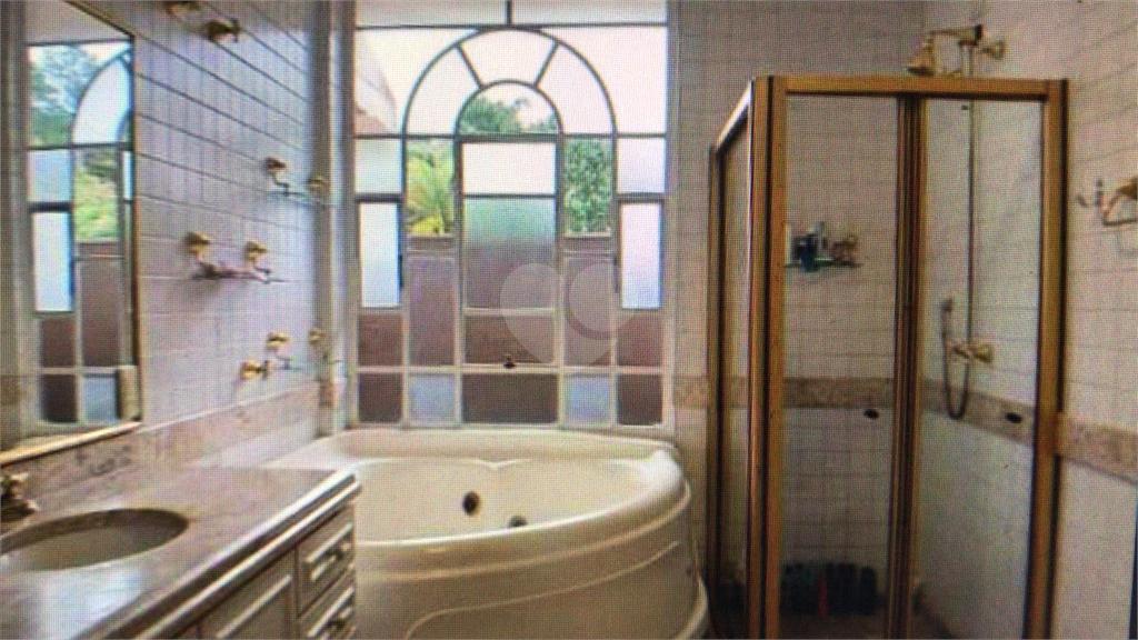 Venda Casa Santana De Parnaíba Alphaville REO487243 34