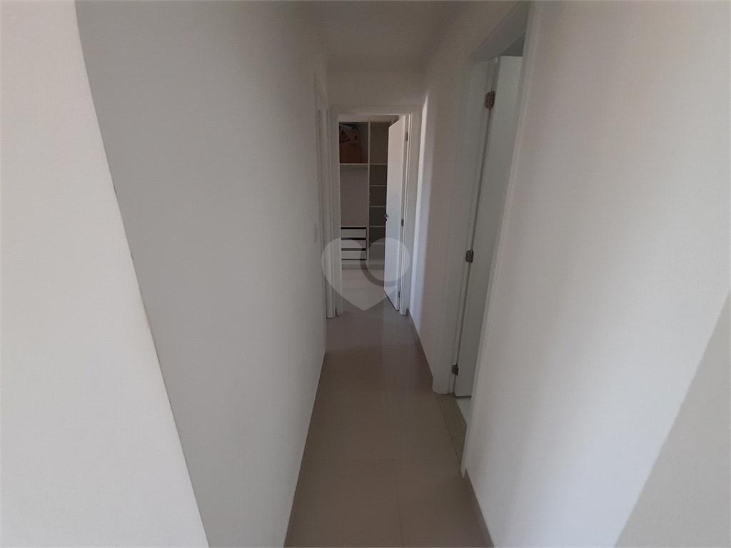 Venda Apartamento São Vicente Vila Valença REO487601 9