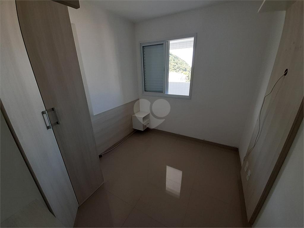 Venda Apartamento São Vicente Vila Valença REO487601 13