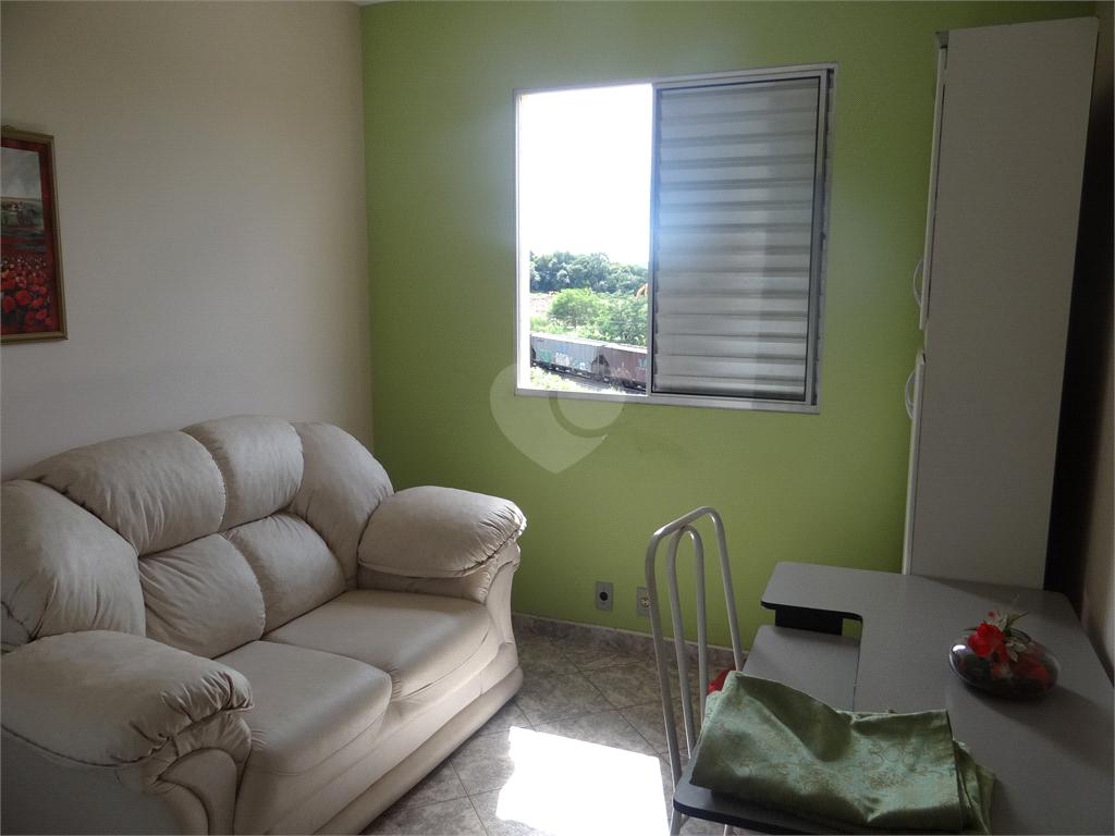 Aluguel Apartamento Indaiatuba Jardim Juliana REO487760 18