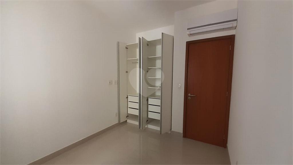 Aluguel Apartamento Santos Pompéia REO487849 9