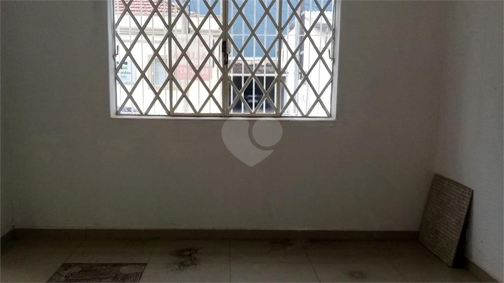 Aluguel Casa Indaiatuba Vila Sfeir REO488266 20