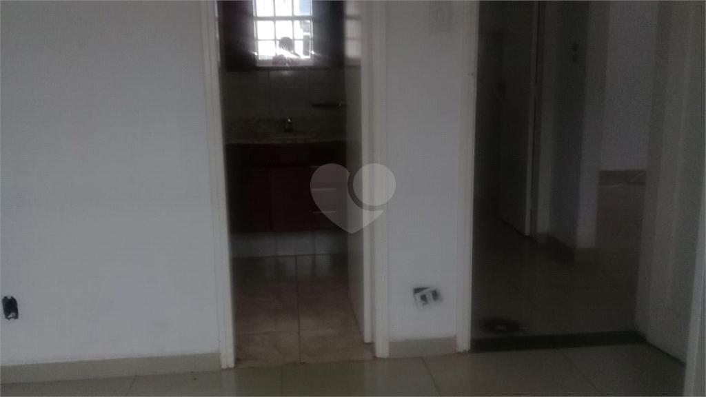 Aluguel Casa Indaiatuba Vila Sfeir REO488266 13
