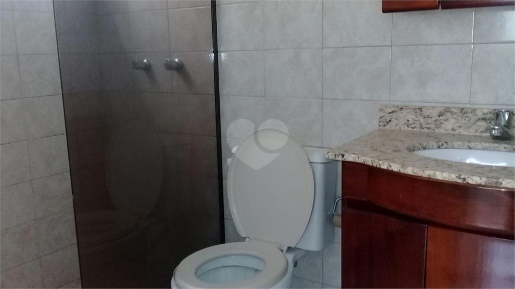 Aluguel Casa Indaiatuba Vila Sfeir REO488266 19