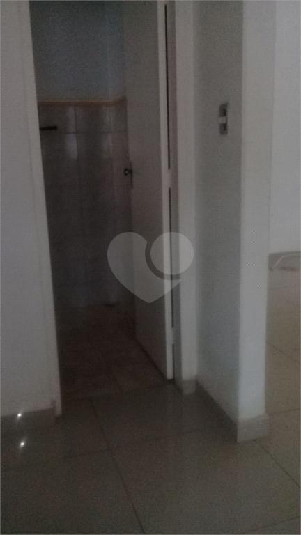 Aluguel Casa Indaiatuba Vila Sfeir REO488266 10