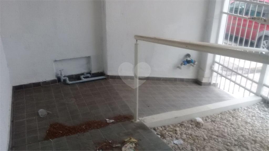 Aluguel Casa Indaiatuba Vila Sfeir REO488266 5