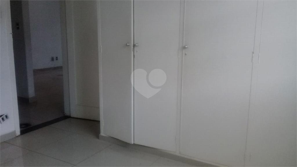 Aluguel Casa Indaiatuba Vila Sfeir REO488266 14